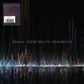 Scene Delete - Remixes #3 (Plaid/Christian Loffler