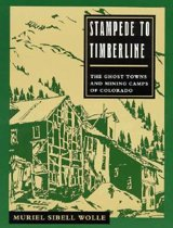 Stampede To Timberline