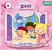 Zoes Zauberschrank 06