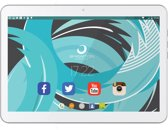 Brigmton BTPC-1021QC3G tablet Spreadtrum SC7731G 16 GB 3G Wit