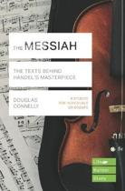 The Messiah (Lifebuilder Study Guides)