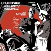 Volume I / Ii