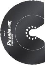 Piranha Segmentzaagblad HCS Hout/Kunststof 100mm X26120