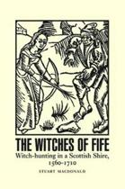 The Witches of Fife