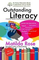 Outstanding Literacy
