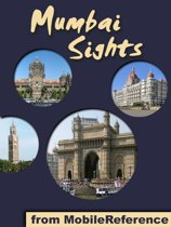 Mumbai Sights