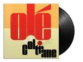 Ole Coltrane (Mono Remaster)
