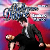 Ballroom Dance Vol. 2 - S