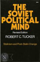 The Soviet Political Mind