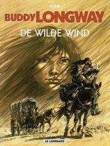13. de wilde wind (heruitgave)