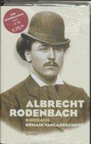 Albrecht rodenbach