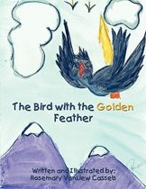 The Bird with the Golden Feather
