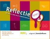 Reflectiespel / 1