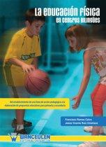 La educacion física en centros bilingües
