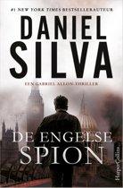 De Engelse spion
