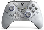 Xbox One controller Gears 5 (limited edition)
