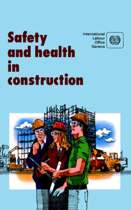 Safety and Health in Construction