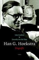Han. G. Hoekstra
