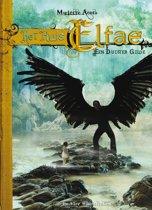 Het Huis Elfae - Een duister gilde