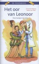 De ziekenboeg - Het oor van Leonoor