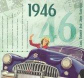 1946: A Time To Remember The Classic Years