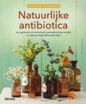 Raadgever gezondheid - Natuurlijke antibiotica