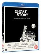 Ghost Story (dvd)
