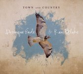 Town And Country -Digi-