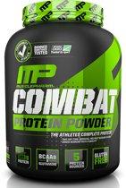 Musclepharm Combat Sport Protein -Aardbei-lb