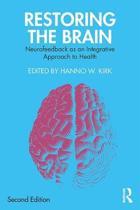 Restoring the Brain
