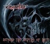 Beyond The.. -Digi-