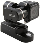 FY-TECH WG S 2-as Gimbal houder GoPro Session