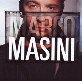 Marco Masini - Il Meglio Di Marco Masini