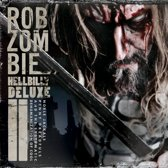 Rob Zombie - Hellbilly Deluxe 2 (Special Edition)