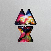 Mylo Xyloto (Collectors Edition, Vinyl+Cd+Boek)