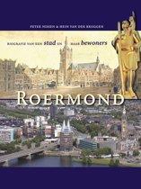 Maaslandse monografieen (groot formaat) 12 - Roermond