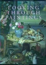 Looking Through Paintings