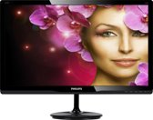 Philips 247E4LHAB - Monitor
