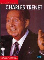 Charles Trenet Pvg