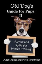 Old Dog's Guide for Pups II