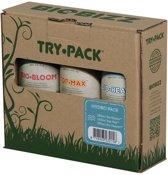 BIOBIZZ TRY-PACK™ HYDRO-PACK