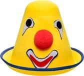 Lg-imports Clownshoed 19 Cm Geel