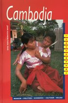Landenreeks - Cambodja