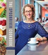 Spoonriver Cookbook