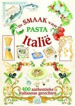 De smaak van Italie
