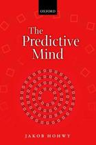 The Predictive Mind