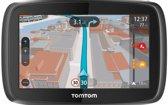 TomTom GO 40 - Europa 45 landen - 4,3 inch scherm