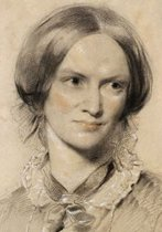 The Life of Charlotte Bronte, both volumes in a single file