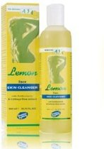 A3 Lemon Face Skin Cleanser 260 ml