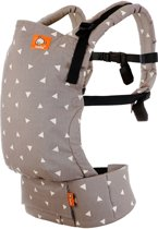 Tula Free-to-Grow – Sleepy Dust - ergonomische draagzak zonder insert